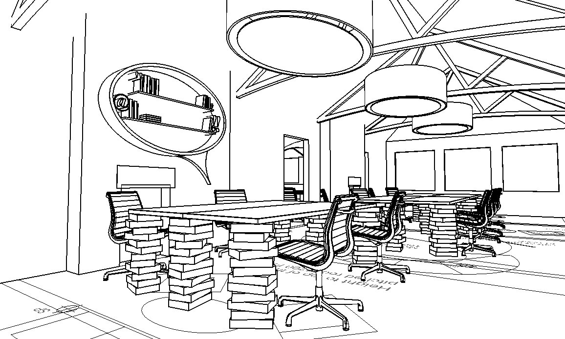 Bizzby_office__proposal_4