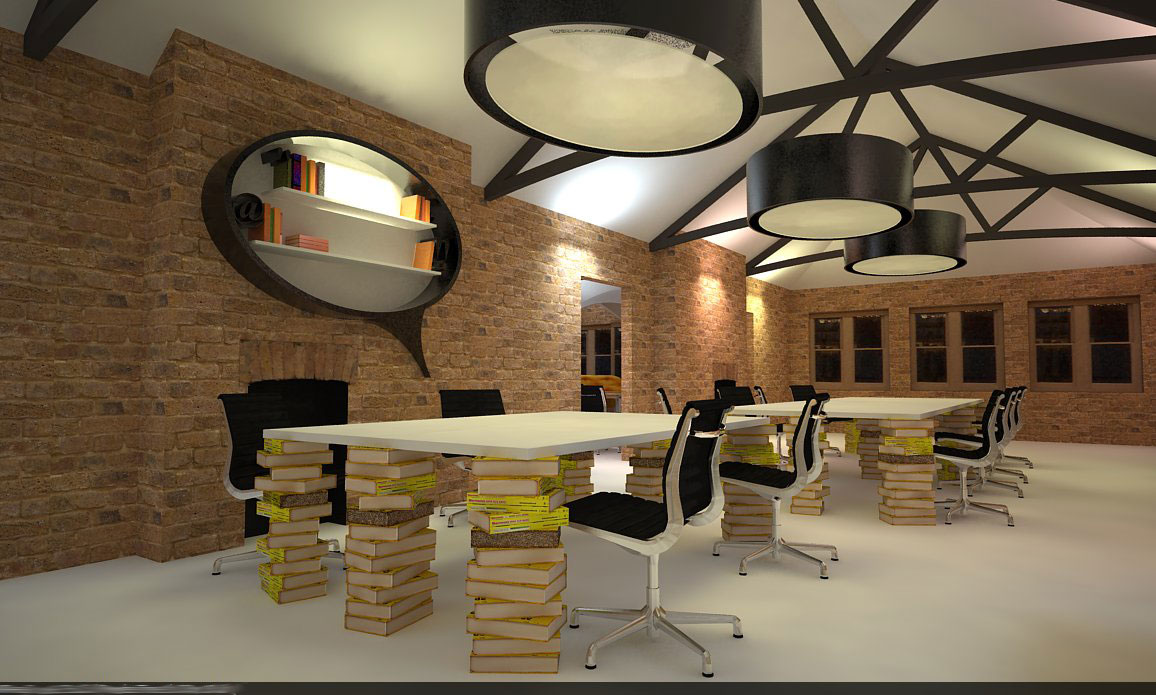 Bizzby_office__proposal_5