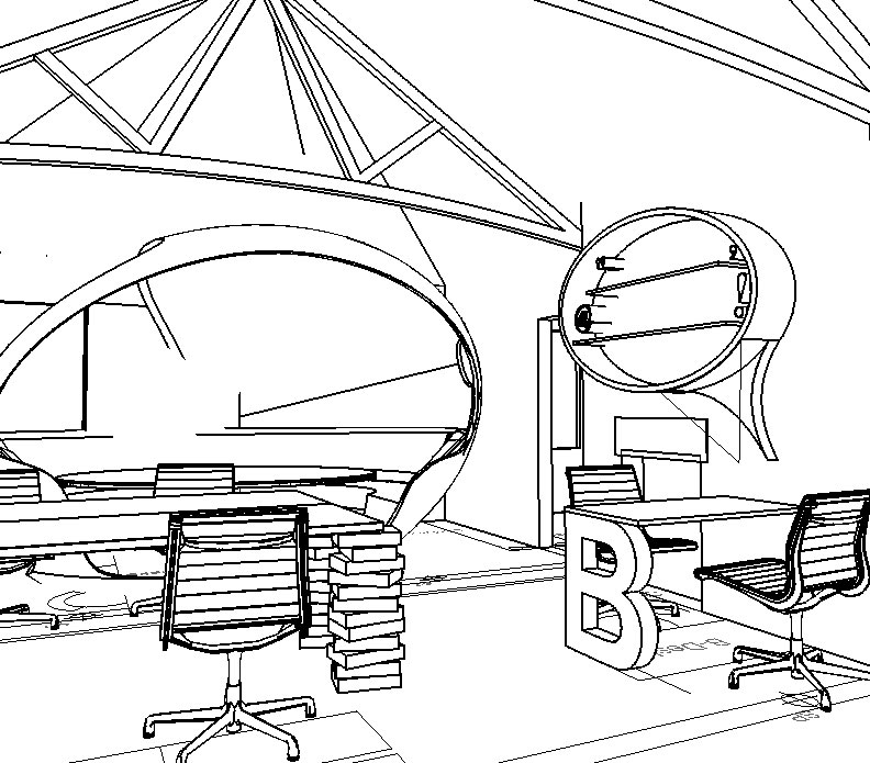 Bizzby_office__proposal_sketch